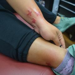 1_little-red-butterflies-tattoo