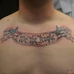 1_we_the_people-tattoo