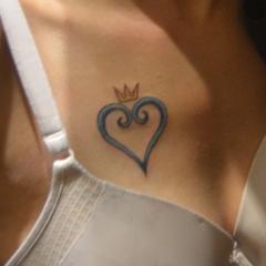 kingdom-hearts-jonae