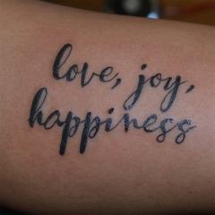 love-joy-happiness-tattoo