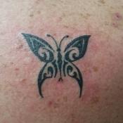 mini-tribal-butterfly-tattoo